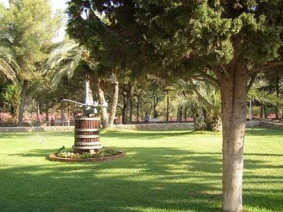 Bilder von Camping Vilanova Park