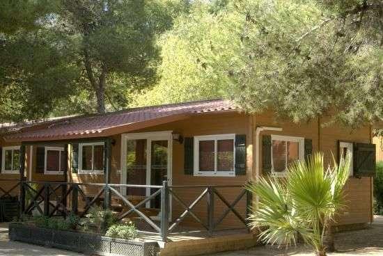 Bilder von Camping-Vilanova Park