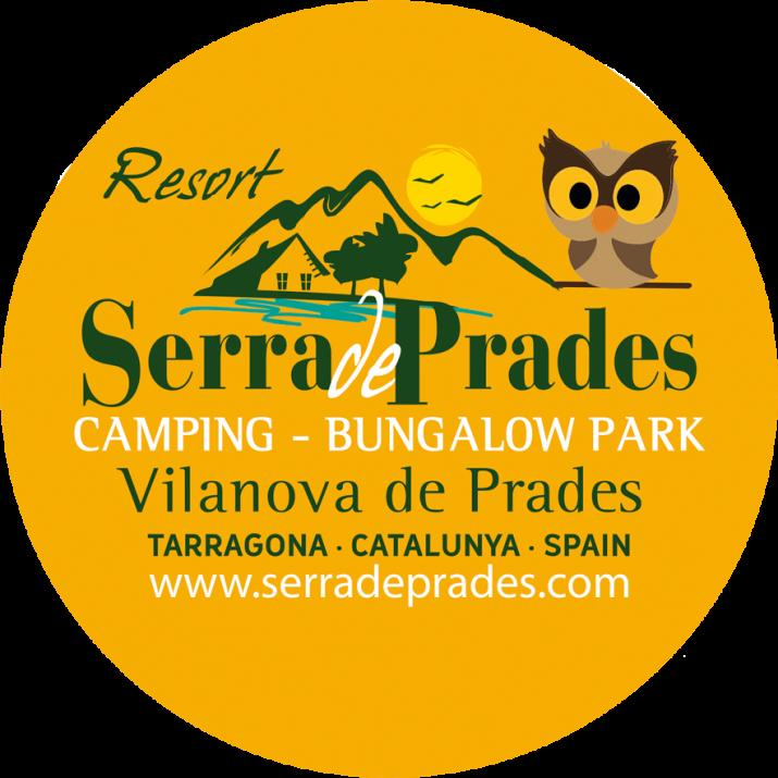 Fotos del camping-Serra De Prades