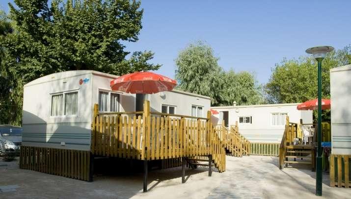 Camping Euro Camping
