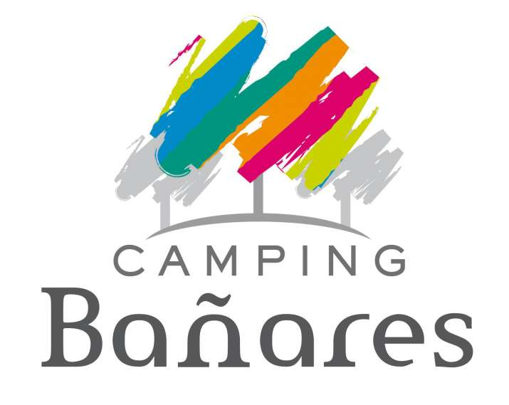Camping Bañares