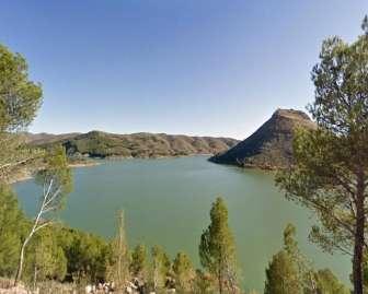 Entorno del Camping Lago Resort