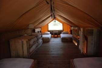Camping Riu