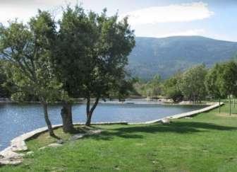 Un paseo por la costa de Oliva
