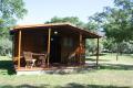 Photo de l'environnement Camping POBOLEDA dans Poboleda