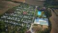 Foto del entorno Camping LIZARRA en Estella