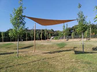Offer in Camping Rural Montori: