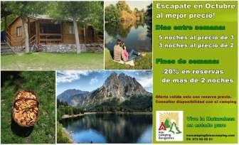 Camping Nou Camping
