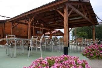 Offer in Bungalow Mar Menor - Bungalow in Murcia