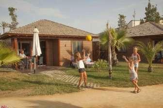 Camping Marjal Costa Blanca & Resort