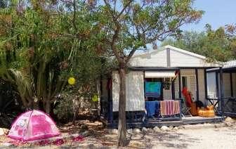 Oferta de Camping Bon Sol - Camping em Alicante