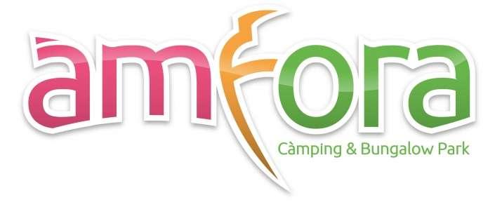 Camping L\'Amfora