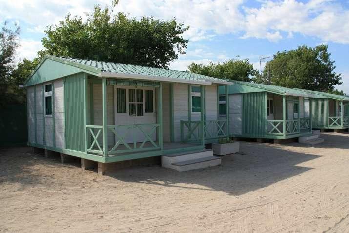 camping ol camping y bungalows en oliva
