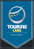 Touring Cars - La Mayor Empresa de Alquiler de Autocaravanas En Europa