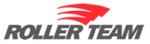 autocaravanas Roller Team